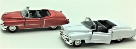 Am-Car skalabiler